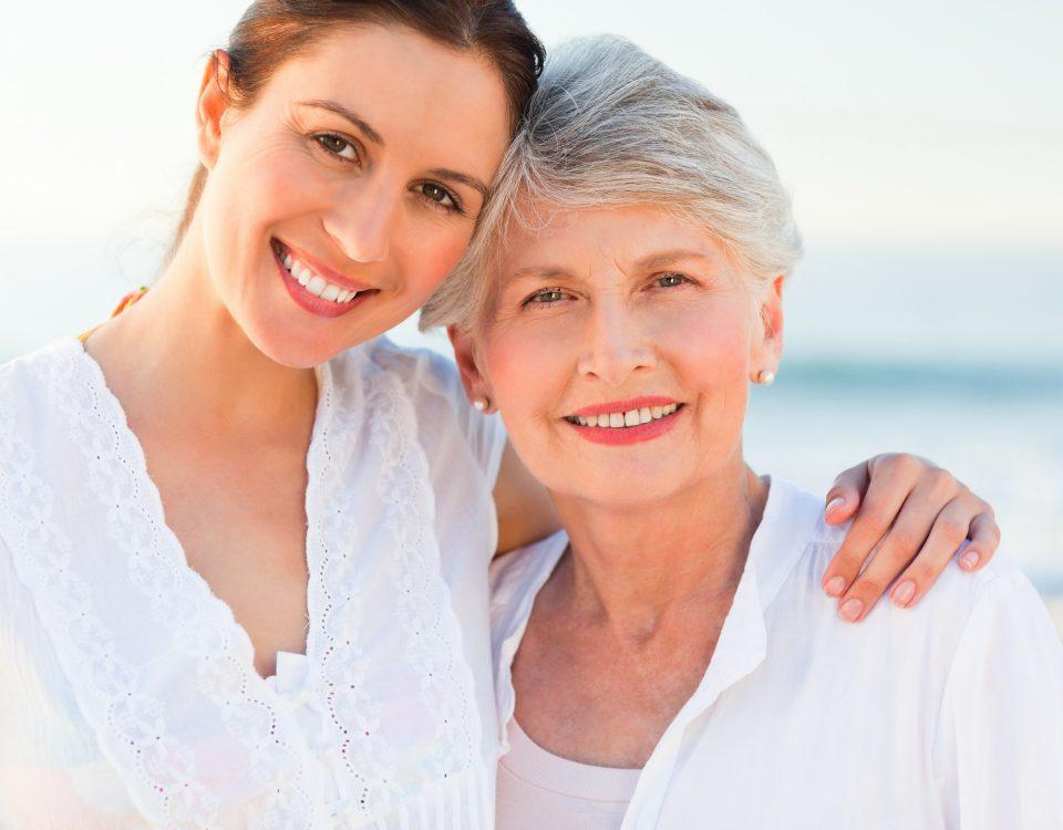В качестве практического упражнения можно предложить составить два списка незавершенных проблем в отношениях с родителями (матерью и отцом отдельно). В первом списке напишите всё