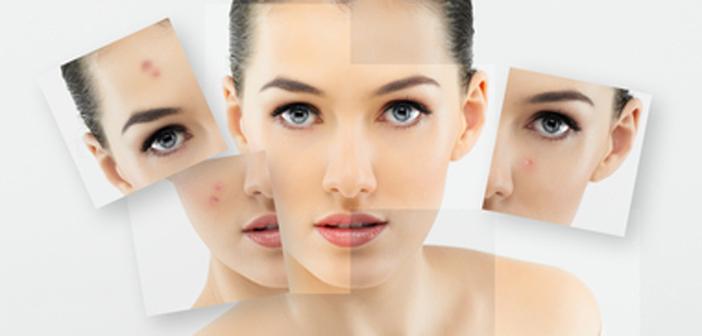Средства по уходу за чувствительной кожей лица - какая польза?