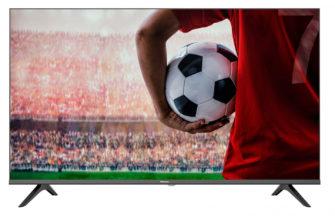 Как выбрать телевизор в 2020 году